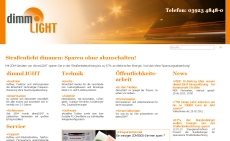 tl_files/system-und-technologie/media/screenshot_dimmlight.jpg